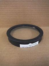 Progress Lighting Top Cover Lens For P5675 Cylinder P8799-31