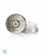 Cosme decorte AQ MW  Neck Renew Cream 50g  Free Shipping!!