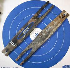 NEW Jennings Archery CK 3.3 Carbon Kinetic Limbs 40-50#