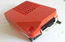 Vintage et rare lecteur de cassette portableTEPPAZ,modèle Playcassett' 0030.