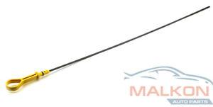 ENGINE OIL LEVEL DIPSTICK FOR SUZUKI SWIFT MZ 05-11 AND MORE 1691069G01