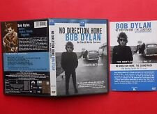 2 dvd bob dylan no direction home martin scorsese blowin in the wind joan baez v