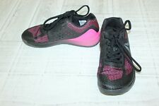Reebok CrossFit Athletic Shoes Women s Synthetic 7 Women s US Shoe ... 47a53c5ac