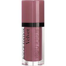 Bourjois Rouge Edition Velvet Lipstick - Nude-ist 07