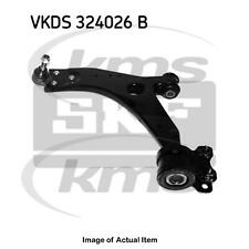 New Genuine SKF Wishbone Track Control Arm VKDS 324026 B Top Quality
