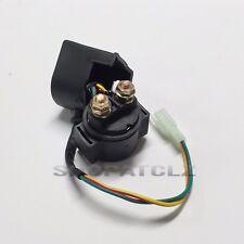 Starter Relay Solenoid TOMBERLIN CROSSFIRE 150 150R 150CC GO KART CART