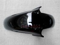Carénage de garde-boue de pneu avant pour Honda CBR1100XX Blackbird 1996-2007