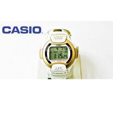 Orologio Casio-lw-110c-7a2v