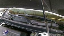 2011 Saab 9-4x Cowl Vent Panel Assembly with Seal OEM