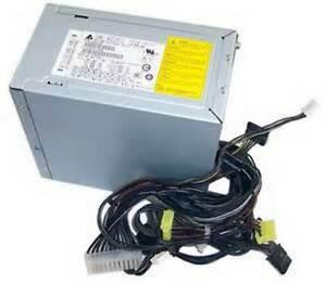 HP 405349-001 DPS-575AB A XW6400 Workstation 575W Power Supply