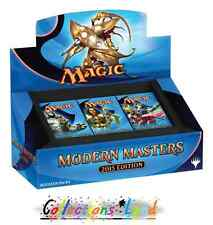 MTG: Boosters Modern Masters 2015 Edition - Booster Pack - New