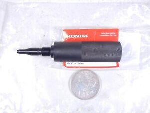 92-01 Prelude 4WS Rear Steering Rack Locking Alignment Toe Setting Lock Pin Tool