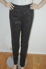 da0b27b79261 ROBELL JEANS     Damen Jeans - Modell ELENA -- 51479