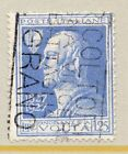 Italy Volta 1927 Early Issue Fine Used 1L.25c. 081319