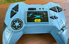 Air Hogs Star Wars Remote Control Zero Gravity X-wing Starfighter - Control Only