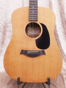 Taylor Big Baby Taylor Used 2008 w/Softcase