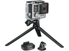 Soportes para trípode - cámara deportiva ABQRT-002