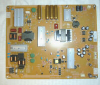 SONY MODEL KD-70X690E POWER SUPPLY BOARD #FSP220-3PSZ01,We ship FAST FROM TEXAS.
