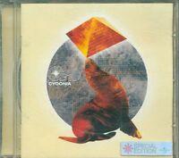 Orb - Cydonia Special Edition 14 Tracks Cd Ottimo
