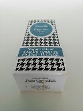 Christian Dior Diorella EDT Spray 30 ml Vintage