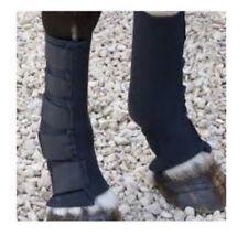 Mud Field Neoprene Boots/ Socks Cob Size