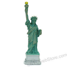 4 Inch Statue of Liberty Replica Souvenir from New York City Gift Shop Online