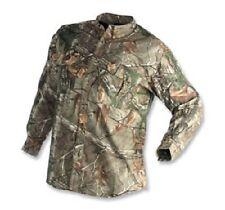 Browning Wasatch Shirt Realtree Xtra M 3011352402