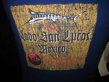 Ladies CABO SAN LUCAS MEXICO Tank Top Large Cruise Vacation Shirt NEW