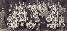 NEWCASTLE UNITED FOOTBALL TEAM PHOTO>1926-27 SEASON