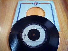 """Dana - It's Gonna Be A Cold Cold Christmas  7"""" inch Vinyl Record Single 1975 vgc"""