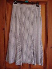 Wallis Viscose Petite Casual Skirts for Women