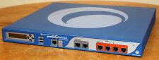 IBM GX4004 IPS Proventia Network Intrusion Prevention System GX4004C