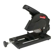 NEW 6 in. 5.5 Amp Cut-Off Saw Cutting Wood Metal Plastic Projects