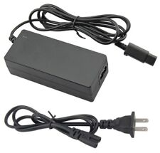 Brand New Nintendo GameCube AC Adapter Power Supply Cable USA!