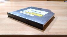 Acer TravelMate 6592 - 6592G series LD1 Masterizzatore per DVD SATA lettore CD