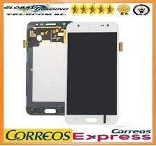 Pantalla LCD Táctil original Samsung Galaxy A5 2016 Sm-a510f blanco kit