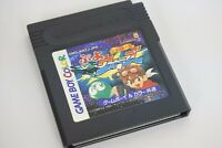 Gameboy Color PUYO WARS puyo puyo Cartridge Only Nintendo gbc