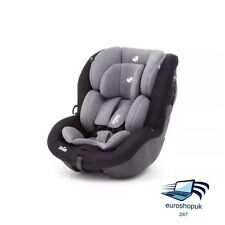 joie baby car seats ebay. Black Bedroom Furniture Sets. Home Design Ideas