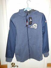 cc184e72 Nike Los Angeles Rams Sports Fan Jackets for sale | eBay
