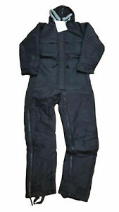 ECW - Dew Lined Coverall - Grade 1 Used - Various Sizes