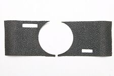 YASHICA ELECTRO GTN LEATHERETTE (other parts available-please ask)