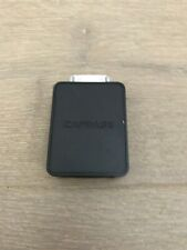 Capdase Card Reader 2-Slot for iPad new CDAPIPAD-D101