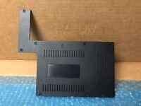 NEW GENUINE Dell Inspiron 1525 1526 Lower Bottom Case Memory Door Cover GP262