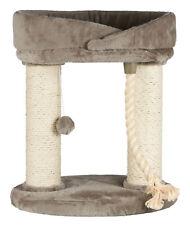 trixie kleine katzen kratzb ume m bel g nstig kaufen ebay. Black Bedroom Furniture Sets. Home Design Ideas