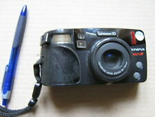 Photo camera - OLYMPUS SUPERZOOM 110 MULTI AF