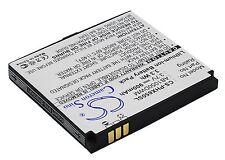 Premium Battery for Philips Xenium X650, Xenium X712, Xenium X510, Xenium X810