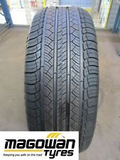 Michelin 275/70R16 114H Latitude Tour HP 2757016 Tyre -NEW
