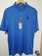 1 Nwt Fennec Men'S Shirt, Size: Medium, Color: Blue (J25)