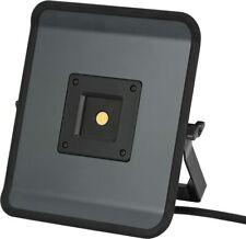 Brennenstuhl Baustrahler Strahler IP54 LED 50W 3400 lm 5m Kabel Bau Leuchte