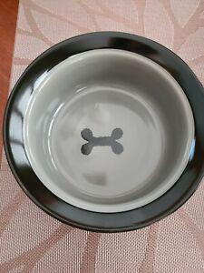 Top Paw feeding Dish